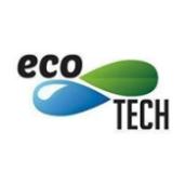 Eco Tech Service, Acworth, , GA