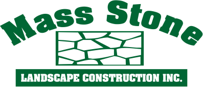Masstone Landscape Construction