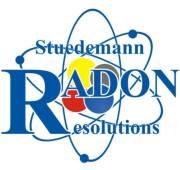 Stuedemann Radon Resolutions, Marseilles, , IL
