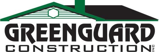 GreenGuard Construction, Eagan, , MN