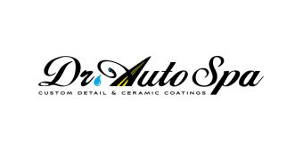 Dr Auto Spa, Troutville, , VA
