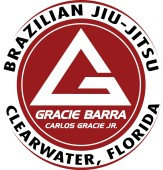 Gracie Barra Clearwater, Clearwater, , FL