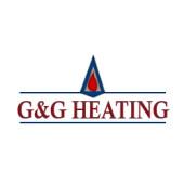 G&G Heating & Air Conditioning, Tumwater, , WA