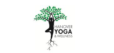 Hanover Yoga & Wellness, Ashland, , VA