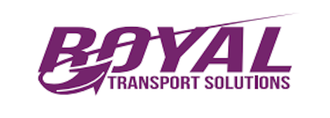 Royal Transport Solutions, Rancho Cucamonga, , CA
