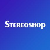 The Stereoshop, Inc., Greensburg, , PA