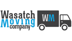Wasatch Moving Company, American Fork, , UT
