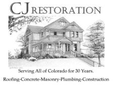 CJ Restoration, Aurora, , CO