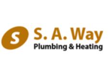 SA Way Plumbing & Heating