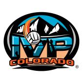 IVP Volleyball Colorado