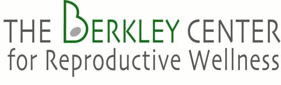 The Berkley Center for Reproductive Wellness, New York, , NY