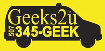 Geeks 2 U, Mankato, , MN