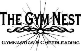 The Gym-Nest, Hillsboro, , OR