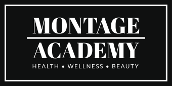 Montage Academy & Salon, Westminster, , CO