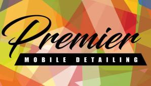 Premier Mobile Detailing