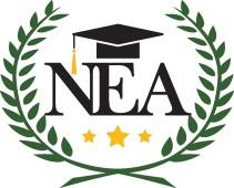 New England Academy, Irvine, , CA