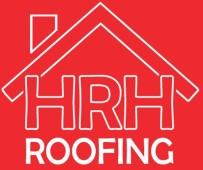 HRH Roofing