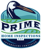 PRIME Home Inspections, Yelm, , WA