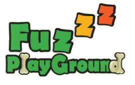 Fuzzz PlayGround, Grove City, , OH
