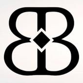 Billig Jewelers, Marlton, , NJ