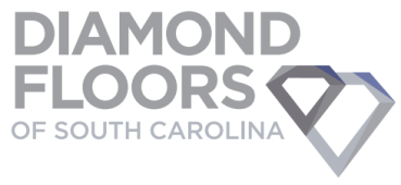 Diamond Floors of SC, Moncks Corner, , SC
