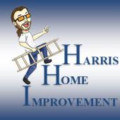 Harris Home Improvement