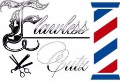Flawless Cutz Barbershop, Sanford, , FL