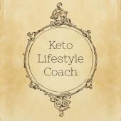 Keto Lifestyle Coach, Los Angeles, , CA