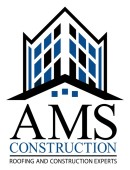 AMS Roofing Construction