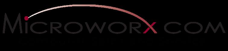 Microworx, Rochester, , NY