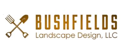 Bushfields Landscape Design, Berne, , IN