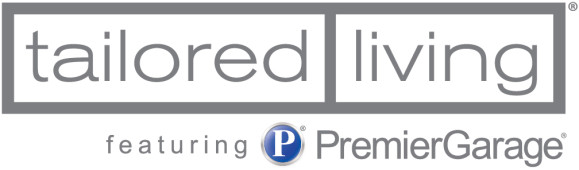 Tailored Living featuring PremierGarage of the Inland Empire, Riverside, , CA