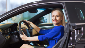 Adrian's Driving School, Mount Kisco, , NY