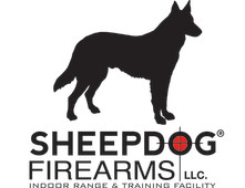 Sheepdog Firearms LLC, Trussville, , AL