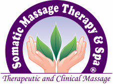 Somatic Massage Therapy & Spa, Floral Park, , NY