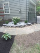Home & Nature Landscaping