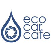 Eco Car Cafe, Bellevue, , WA
