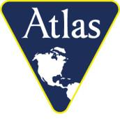 Atlas Security & Alarm Service, Bend, , OR