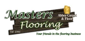 Masters Flooring Keller, Keller, , TX
