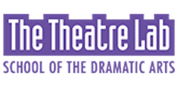 The Theatre Lab, Washington, , DC