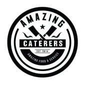 Amazing Caterers, Plano, , TX