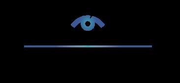 Swagel Wootton Eye Institute - Mesa, Mesa, , AZ