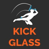 Kick Glass LLC, Mulvane, , KS