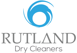 Rutland Cleaners, Mechanicsville, , VA