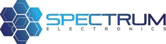 Spectrum Electronics