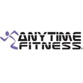 Anytime Fitness of Ann Arbor, Ann Arbor, , MI