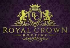 Royal Crown Roofing, LLC