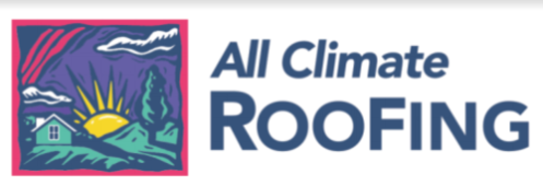 All Climate Roofing, Inc., Camarillo, , CA