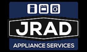 JRAD Appliance Service