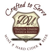 Dalton Union Winery & Brewery, Marysville, , OH